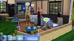 The Sims 3 image 5