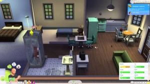 The Sims 4 image 2
