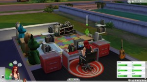The Sims 4 image 6