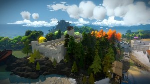 The Witness image 2