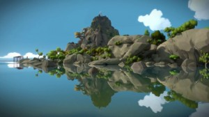 The Witness image 4