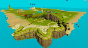 The Witness image 9