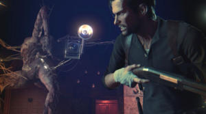 The Evil Within 2 image 7