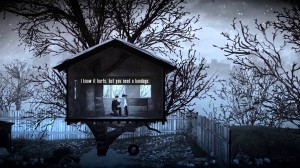 This War of Mine The Little Ones image 6
