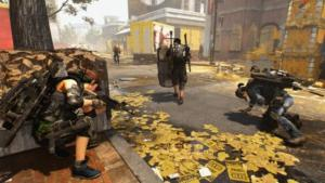 Tom Clancy's The Division 2 image 6