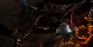 Torment Tides of Numenera image 4