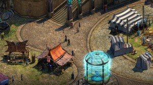 Torment Tides of Numenera image 5