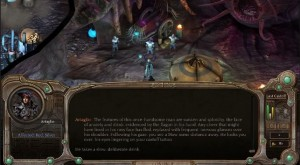 Torment Tides of Numenera image 6