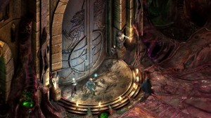 Torment Tides of Numenera image 7
