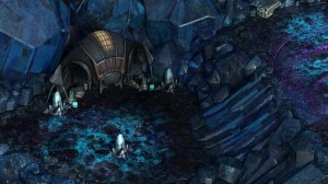 Torment Tides of Numenera image 9