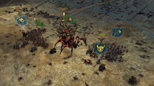 Total War Warhammer image 2