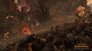 Total War Warhammer image 5