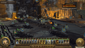 Total War Warhammer image 6