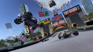 Trackmania Turbo image 3