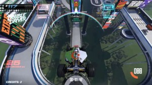 Trackmania Turbo image 7