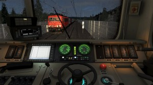Train Simulator 2016 image 2