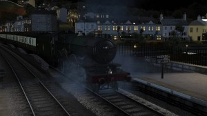 Train Simulator 2016 image 3