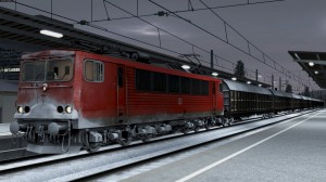Train Simulator 2016 image 5