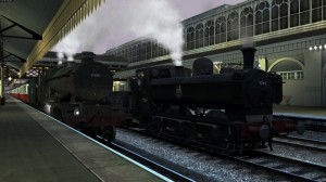 Train Simulator 2016 image 6