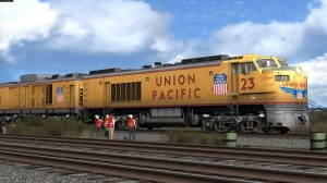 Train Simulator 2016 image 8