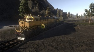 Train Mechanic Simulator 2017 image 4