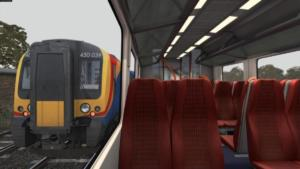 Train Simulator 2019 image 5