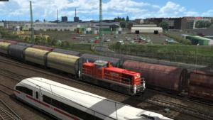 Train Simulator 2019 image 8