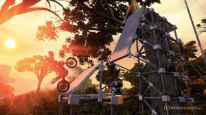Trials Fusion image 3
