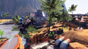 Trials Fusion image 4