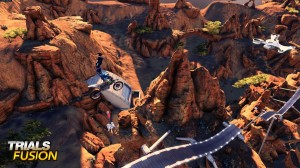 Trials Fusion image 5
