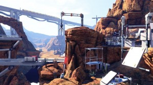 Trials Fusion image 6