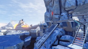 Trials Fusion image 7