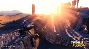 Trials Fusion image 9