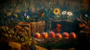 Unravel image 2