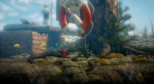 Unravel image 3
