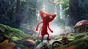 Unravel image 4