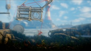 Unravel image 5