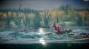 Unravel image 6