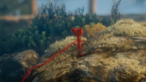 Unravel image 8
