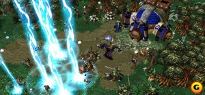 Warcraft 3 Frozen Throne image 8