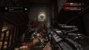 Wolfenstein The Old Blood image 8