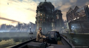 dishonored image 6