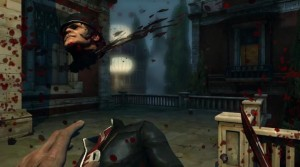 dishonored image 7