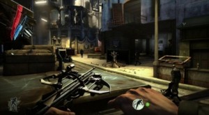 dishonored image 8