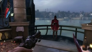 dishonored image 9
