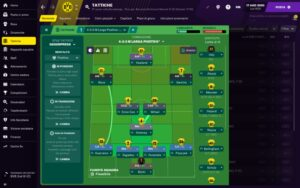 football-manager-2021-image-1