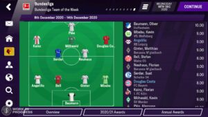 football-manager-2021-image-2