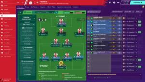 football-manager-2021-image-3