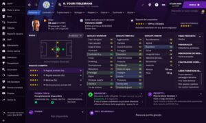 football-manager-2021-image-7