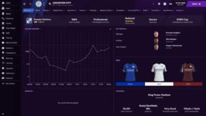 football-manager-2021-image-8